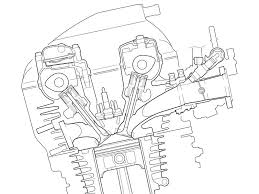 why fuel injection has replaced carburetors on motorcycles revzilla on lance cdi ignition wiring diagram