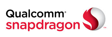 List of Qualcomm Snapdragon systems-on-chip - Wikipedia