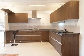 kitchen unit alpes
