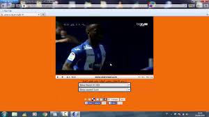 موقع أكثر من رائع لمشاهدة قنوات Bein Sports     - YouTube