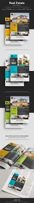 real estate flyer by themedevisers graphicriver real estate flyer commerce flyers