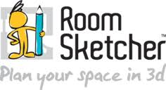 RoomSketcherCreate your floor plan and home design   RoomSketcher   a    easy to use online software