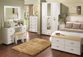 white furniture mattresses bedroom furniture all white furniture design