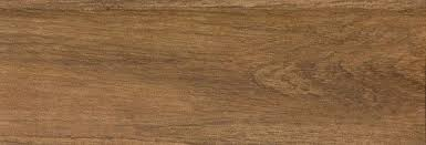 <b>Керамогранит Grespania</b> (Греспания) <b>Coverlam</b> 3,5 Wood Cerezo ...