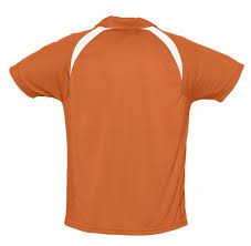 Спортивная <b>одежда</b> с логотипом