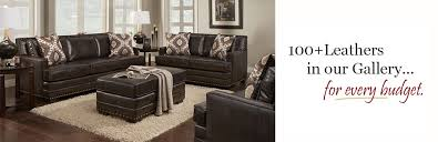 bedroomattractive big tall office chairs furniture. bedroomattractive big tall office chairs furniture leather living rooms r