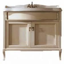 Сантехника, мебель для ванной <b>Labor</b> Legno (Лабор Легно ...