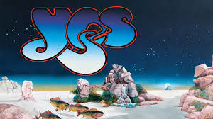 <b>Yes</b>: The Real Story Behind <b>Tales</b> From Topographic Oceans   Louder