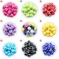 <b>Cordial Design Fashion Jewelry</b> Mixed Color 12MM 14MM 16MM ...