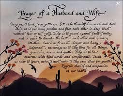 My husband, my everything on Pinterest | Love My Husband, Husband ... via Relatably.com