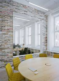 smart office interior design ideas to perk up your workplace designbuzz design ideas and awesome divider office room