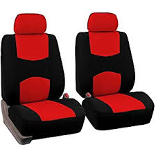 Seat Covers - Seat Covers & Accessories: Automotive - Amazon.ca