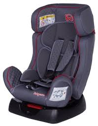 <b>Автокресло</b> группа 0/1/2 (до 25 кг) <b>Baby Care</b> Nika — купить по ...