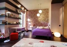 bedroom ideas teens wonderful beautiful ideas for teenage girl bedroom awesome interior decor for te