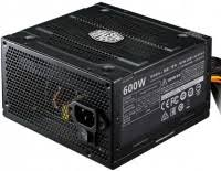 <b>Блоки питания Cooler Master</b> - каталог цен, где купить в интернет ...