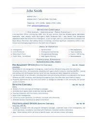 free template resume layout word large size resume layout word