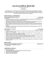list of skills for resume building list of job skills for customer list computer skills resume volumetrics co nursing skill list resume skill sets list resume skill list