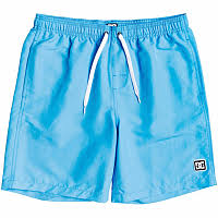 Мужские <b>шорты</b> известных брендов - купить <b>шорты</b> мужские в ...