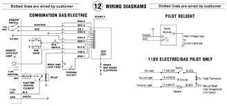 water heater wiring diagram dual element wiring diagram wiring diagram hot water heater thermostat wire source diversion lo water heater elements air heaters dc