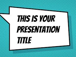 creative google slides themes and powerpoint templates for jachimo presentation template