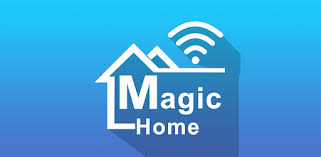 Magic Home Pro - Apps on Google Play