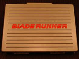 blade runner writework blade runner special ed case