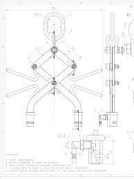 free technical drawings nilza net on 4 wire sensor schematic dwg