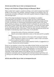 argumentative essay reality shows best cheap essay writing because reality shows argumentative essay still participates subtle