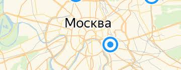 Души, <b>душевые</b> панели, <b>гарнитуры VitrA</b> — купить на Яндекс ...