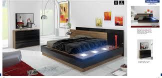 Modern Bedroom Set Furniture Modern Furniture Platform Bedroom Sets Best Bedroom Ideas 2017