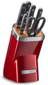 Профессиональные <b>ножи</b> KitchenAid (<b>Китчен</b> Эйд) - купить на ...