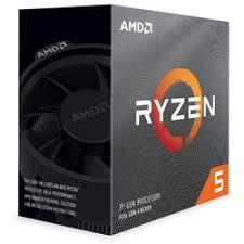<b>Процессоры AMD</b> — купить на Яндекс.Маркете