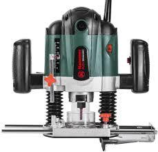 Купить <b>фрезер Hammer FRZ1200B</b> по выгодной цене в интернет ...