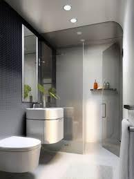 contemporary bathroom suites full