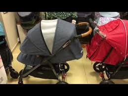 Как выбрать <b>прогулочную коляску</b>. Идеальная <b>прогулочная</b> ...