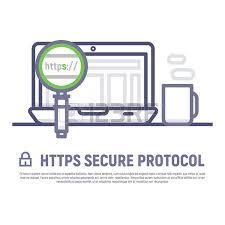 protocol https