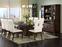 Formal Dining Room Sets For 8 Folding Dining Table And Chairs Set Decor Ideasdecor Ideas
