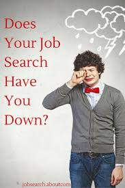 best ideas about a job job search resume tips for discouraged job seekers