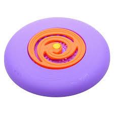 <b>Летающая</b> тарелка <b>Maxitoys</b> фрисби 21 см (1002303583) купить в ...