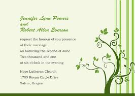 Wedding Invitation Wording For Second Marriage | h-jackman
