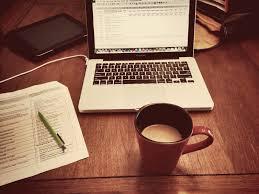 essay mba essay service mba essay writing service image essay mba essay editing mba essay service