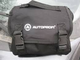 Have removed Автомобильный <b>компрессор AUTOPROFI AP-060</b>
