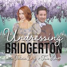 Undressing Bridgerton