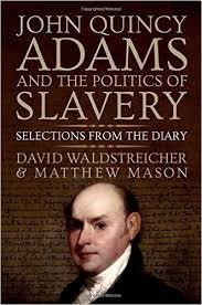 How did <b>John Quincy Adams</b> Become a Great <b>Ex</b>-<b>President</b> | History ...