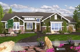 Lake City Custom Homes   Utah Home Builders HubRequest More Information