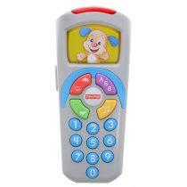 Развивающие игрушки Fisher-Price – купить в интернет-магазине ...