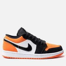 Купить мужские <b>кроссовки Nike</b> в интернет магазине Brandshop ...