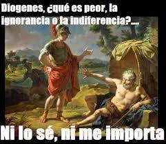 Resultado de imagen para kahlo memes
