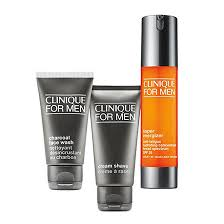 <b>Clinique</b> For Men <b>Daily Energy</b> + Protection Set 1 set - € 41,79 - Buy ...