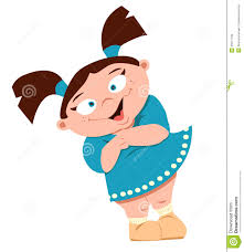 Image result for mischievous kids clipart